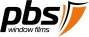 PBS – windowfilms